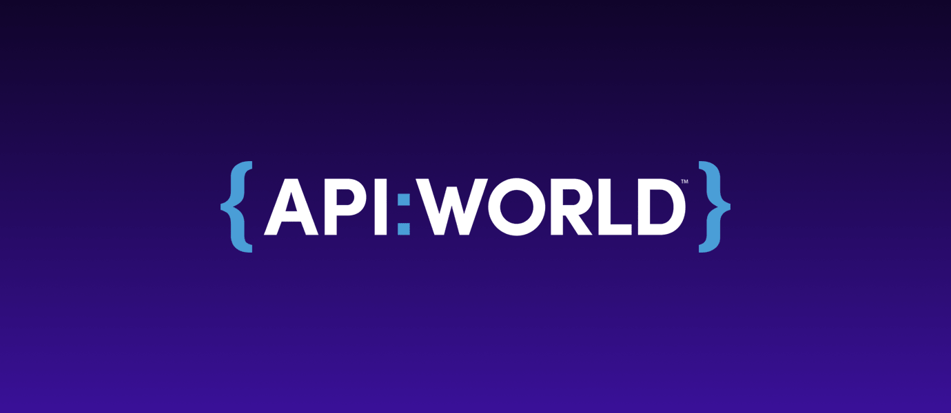 API World 2018: Project Flogo an Event Driven Stack for the Enterprise @ API World'18