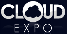 CloudExpo 2016: The Road to a Cloud First Enterprise